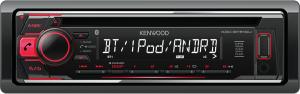 KDC-BT510U