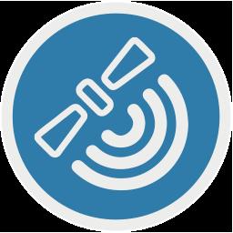 icono-Navegadores-especificos