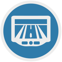 icono-Sistemas-navegacion