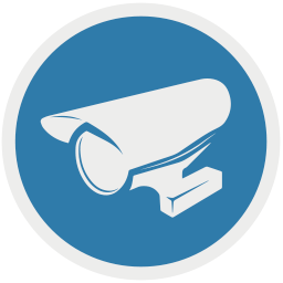 icono-Sistemas-vision