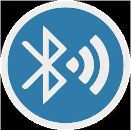 icono-Telefonia