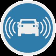 icono-sensor-aparcamiento