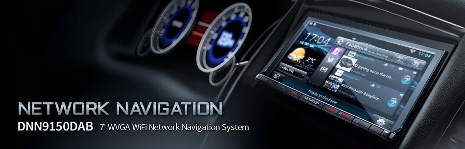 navegacion1